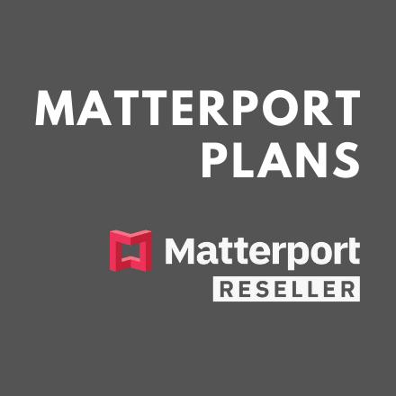 Συνδρομές Matterport
